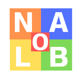NAOLB Association Products